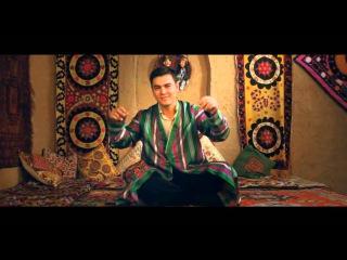Akmal Aliym - Go`zal qiz | Акмал Алийм - Гузал киз