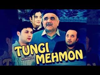 Tungi mehmon (o'zbek film)   Тунги мехмон (узбекфильм)