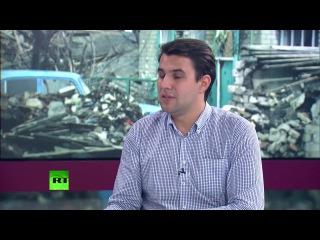 «Деловая жизнь» — RT: Ложные данные о потерях РФ на Украине появились на сайте после взлома