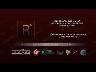 RizaNova & Shahzoda & Shohruhxon & Nilfar Usmonova & Bojalar & Umidaxon
