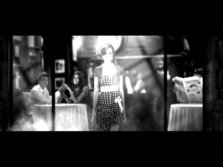 Serenada Ijod - Bu oqshom | Серенада Ижод - Бу окшом