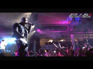 D'FM - Russian Dance & RAЙ (club-show)