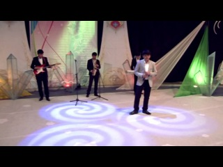 Муслихиддин Мирзоев - Суруди турки   Muslihiddin Mirzoev - Turkish Song