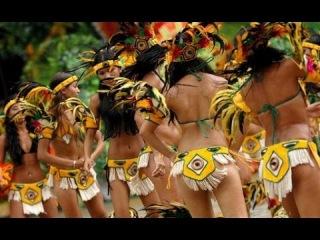 Казнь проститутки в бразилии