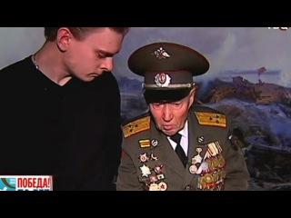 Эвакуация Углегорска, котёл в Дебальцево.