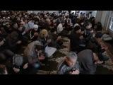 Один день из жизни имама соборной мечети