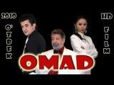 Omad (ozbek film) | Омад (узбекфильм)