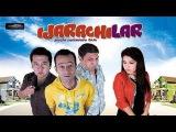 Ijarachilar (ozbek film) | Ижарачилар (узбекфильм)