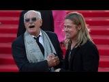 ММКФ-2013: Бред Питт и