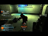 Blacklight Retribution - Д5 - Круговая охота