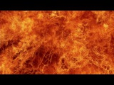 Panzar SOLO - Возрождение - 7 - Наглый гном