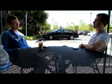 Игорь рассказывает о жизни в США, Калифорния мотоциклы и работа