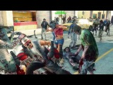 omreker+KamatozZz (Dead Rising 3)