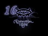Прохождение Neverwinter Nights - Часть 16 (Звездный путь)