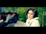 Shahnoza Otaboeva - Oh azizim | Шахноза Отабоева - Ох азизим