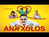 Ana xolos (ozbek film)   Ана холос (узбекфильм)