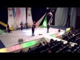 Нигина Амонкулова & Мубориз Усмонов - Табрикот | Nigina Amonqulova & Muboriz Usmonov - Congrats