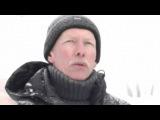 Как создают искусственный снег