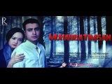 Muhabbatimsan (ozbek film) | Мухаббатимсан (узбекфильм)