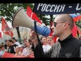 Эрнест Мацкявичюс о дирижерах