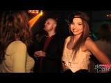 Презентация клипа Карины Кокс в Imperia Lounge