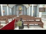 Dayz Origins. s2e20 - Секретный бункер