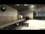 Counter-Strike: Global Offensive - Д5 - Новый режим