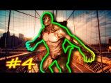 Прохождение the Amazing Spider-man 1 [эпизод #4] (мобильная версия) iOs