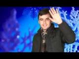 Ховар Муродов - Табрикоти солинави | Khovar Murodov - New Year's congratulation