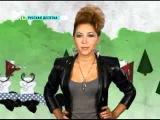 Карина Кокс - Русская 10-ка на MTV