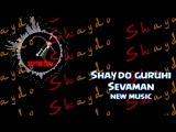 Shaydo guruhi - Sevaman | Шайдо гурухи - Севаман (new music)
