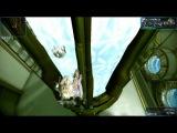 Warframe High Hidden Room