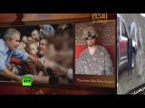 Побывавший в плену у талибов американский солдат может быть приговорен к пожизненному заключению