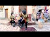 Jahongir Otajonov - Yosh amas | Жахонгир Отажонов - Ёш амас
