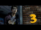 The Walking Dead Season 2 (Episode 4) Русский чувак # 3