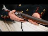 Бородинская битва 200 лет спустя