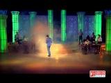 Дамирбек Олимов - Рози мухаббат (Кисми 1) | Damirbek Olimov - Rozi Muhabbat (Concert)