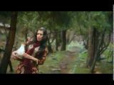 Башир Вафо & Зайнура - Чи хуш борон (2010) | Bashir Wafa & Zaynura - Chi Khush Baran (2010)