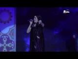 Сарвиноз Юсуфи - Консерт Сарояндаи сол | Sarvinoz Yusufi - Concert Star of Year