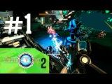 Sanctum 2: #1 Fail 2x