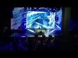 Группа МОХИТО (Live)