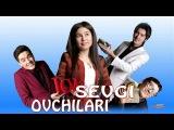 Sevgi ovchilari (ozbek film) | Севги овчилари (узбекфильм)