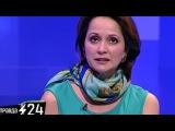 Актриса Ольга Кабо рассказала о спектакле