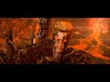 [Coop] Resident Evil 5 - Серия 20: Финал...