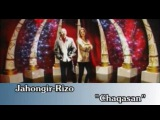 Jahongir Otajonov - Chaqasan | Жахонгир Отажонов - Чакасан