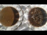 Как определить кислотность почвы народные способы