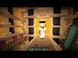 Minecraft - Серия 16:
