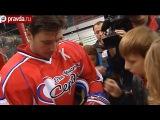 Илья Ковальчук разорвал сделку с