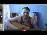 Песня Барыги игровыми аккаунтами | импрвизейшн хуле