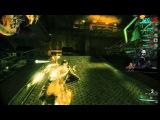 Warframe - #6 - Битва с боссом